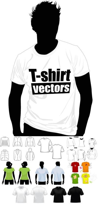 Camisetas Para El Dise  O De Uniformes E Implementos Publicitarios